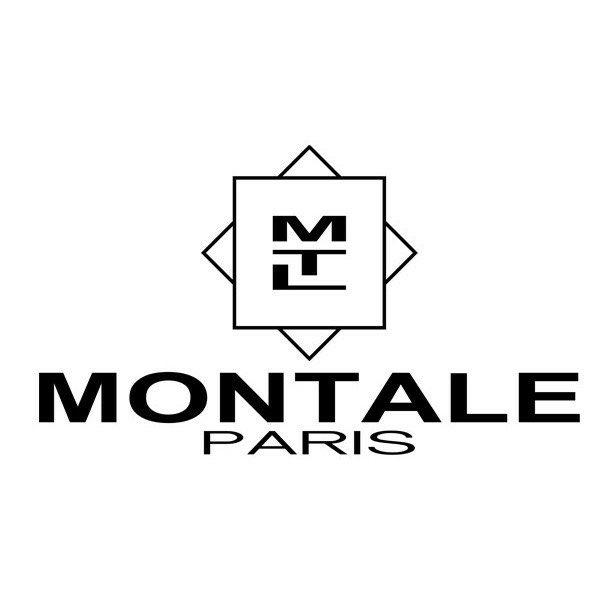 مونتال MONALE
