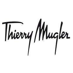 تيري موغلر Thierry Mugler