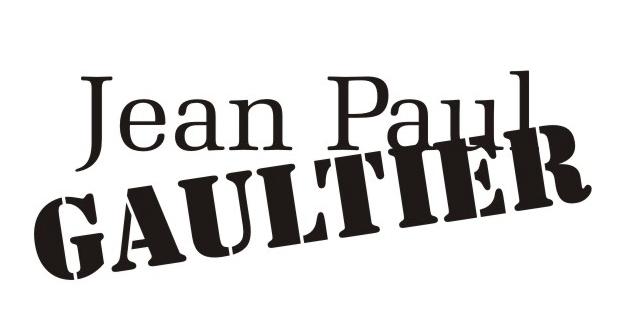 جان بول غوتييه Jean Paul Gaultier