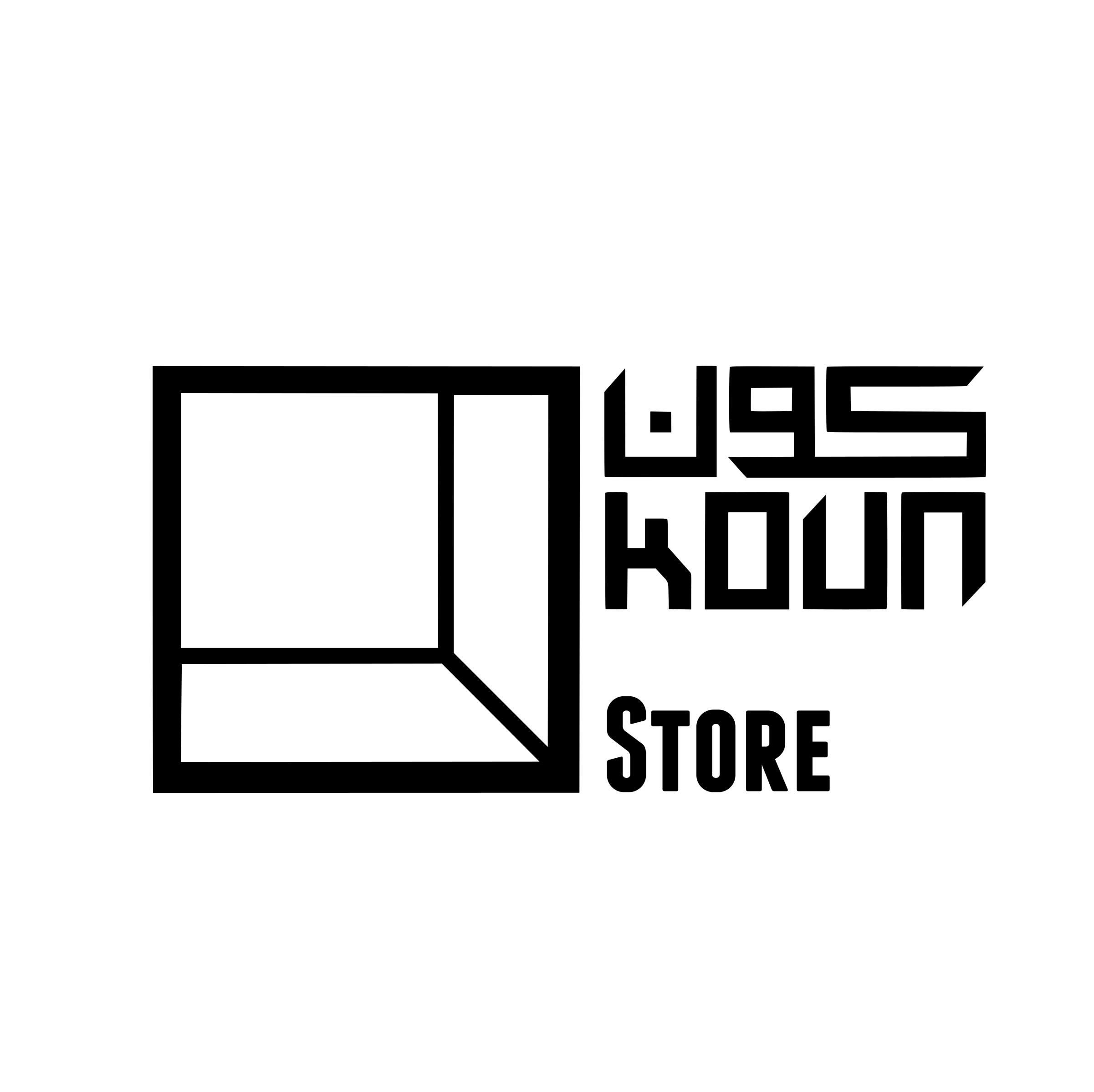 koun Store