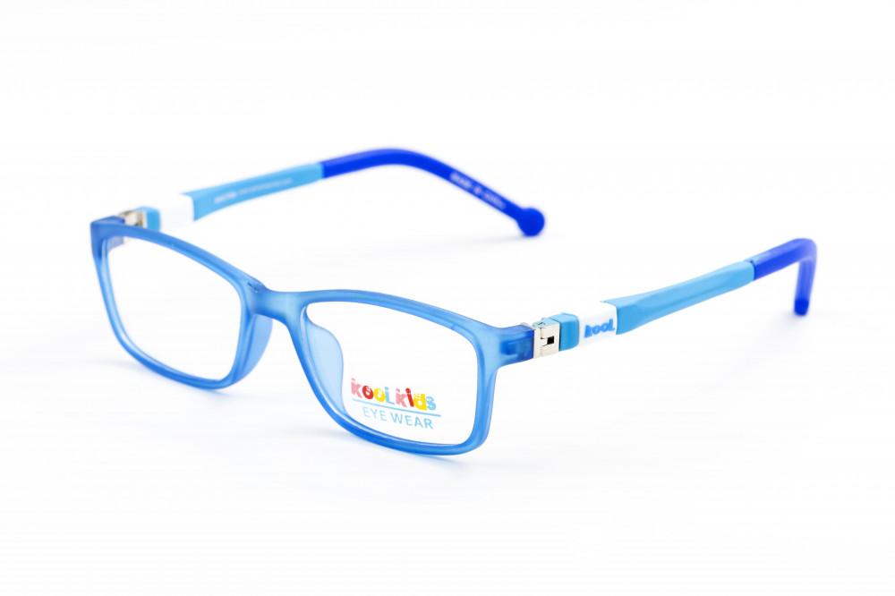 اخف نظارة طبية