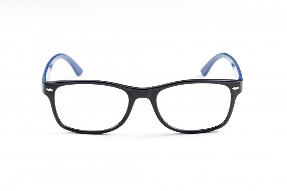 نظارة طبية ماركة ديفيرسو موديل DV2201-0641