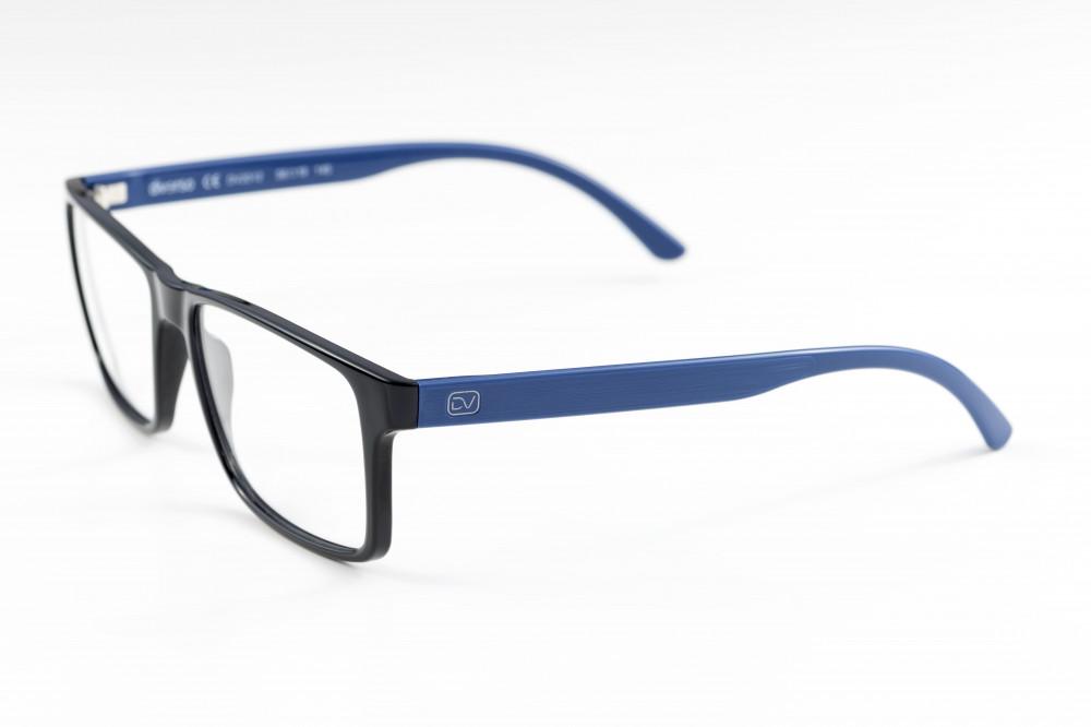 نظارة طبية ماركة ديفيرسو موديل DV2010-18