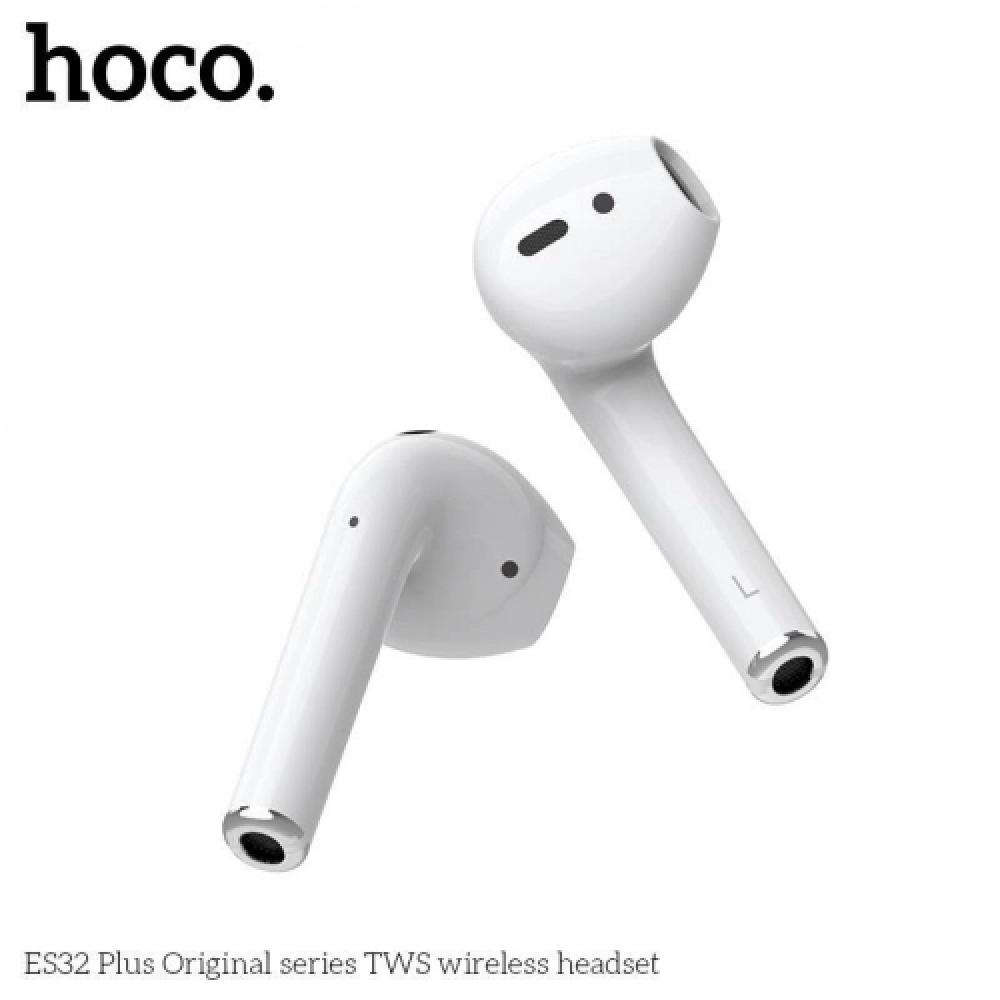 سماعات هوكو