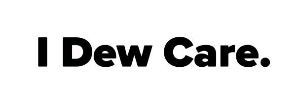 IDEW CARE