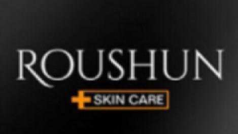 Roushun