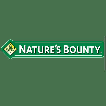 Nature's Bounty