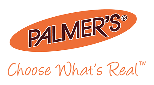 Palmers