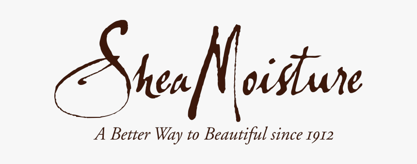 shea moisture