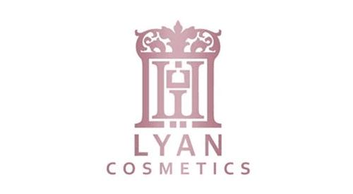 LYAN COSMETICS