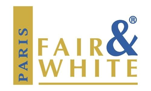 FAIR&WHITE
