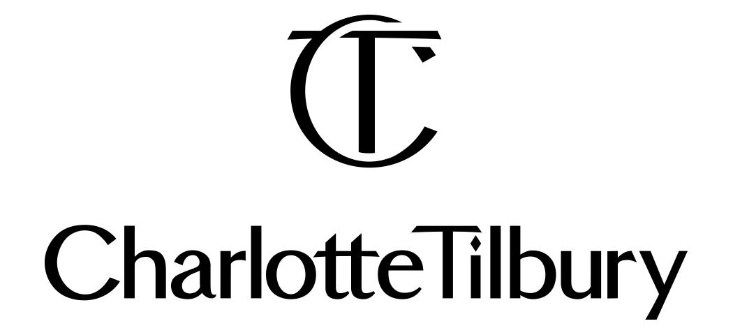 CharlotteTilbury
