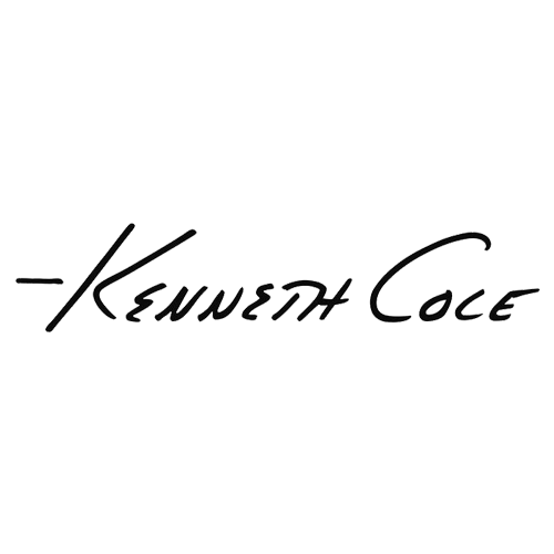KNEEETH