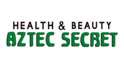 AztecSecret
