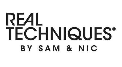 Real Techinques