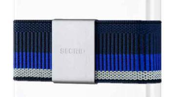 ربطة بطاقات سكرد