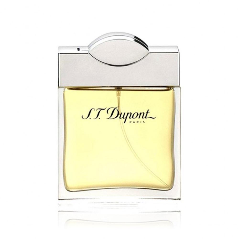 ST Dupont pour Homme for men - عين ازال