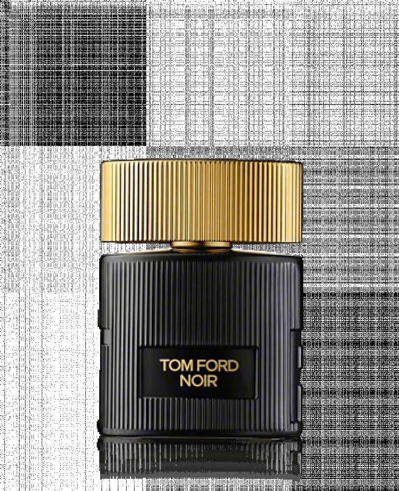 Noir Pour Femme Tom Ford - عين ازال