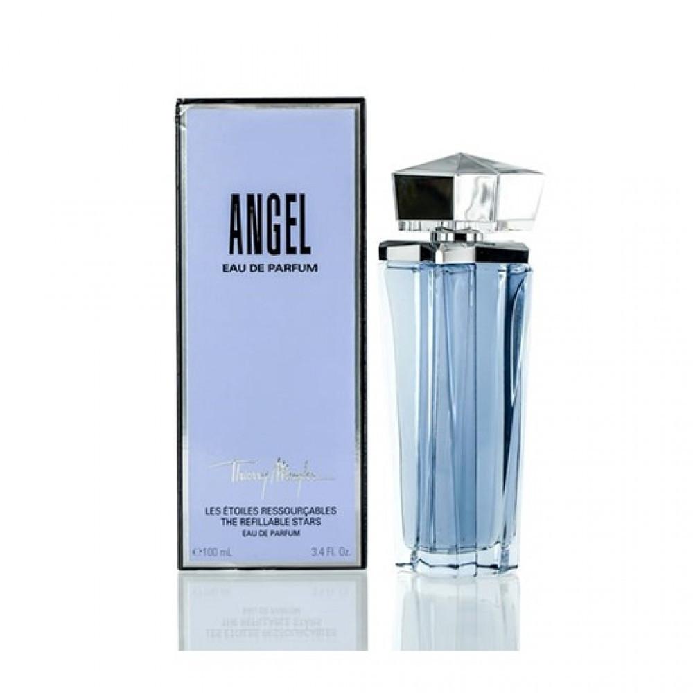 Angel Mugler للنساء - عين ازال