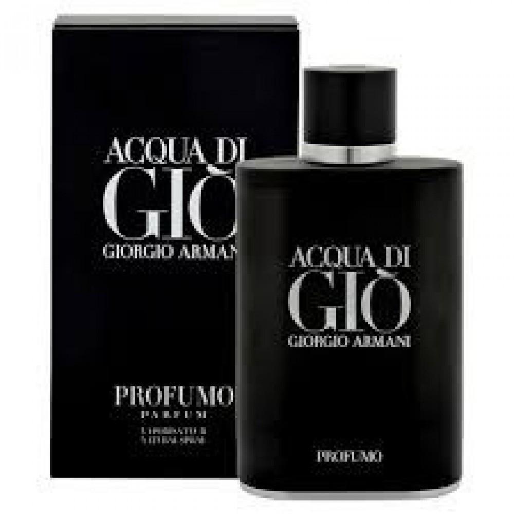 Acqua di Giò Profumo Giorgio Armani