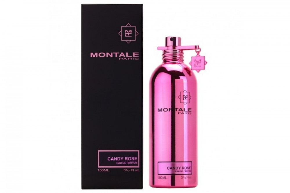 Candy Rose Montale للنساء