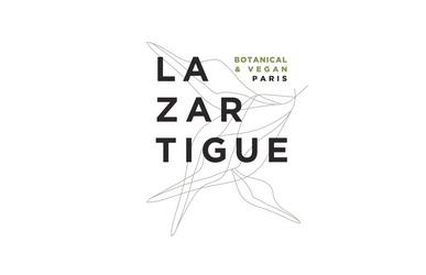Lazartigue