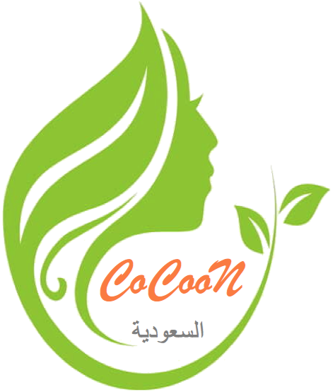 كوكون  CoCoon