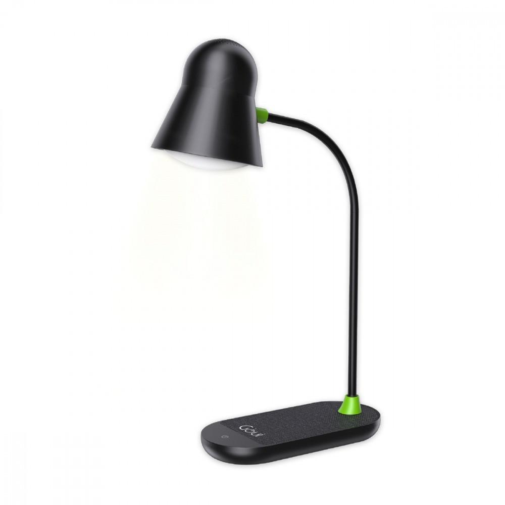 إضاءة فيوجن الذكية من شركة قوي