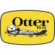 OutterBox