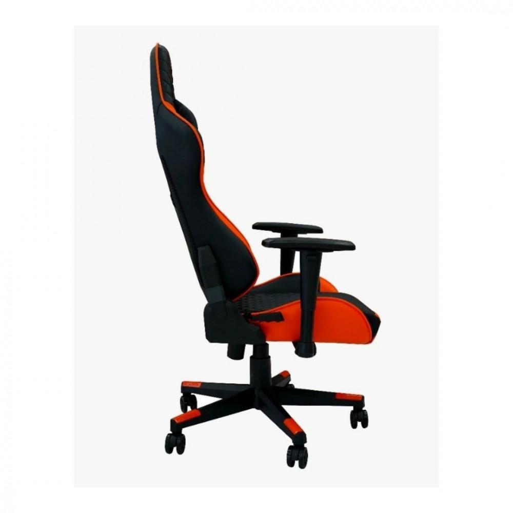 كرسي الألعاب من شركة برودو