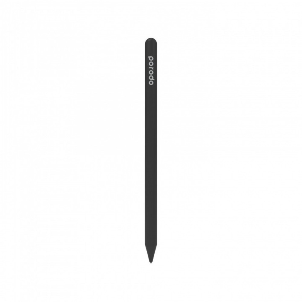 القلم الذكي من برودو - أسود
