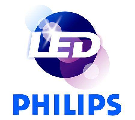 فيلبس Philips
