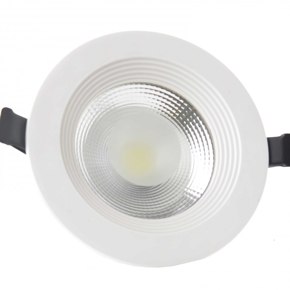 3 inç cob led downlight