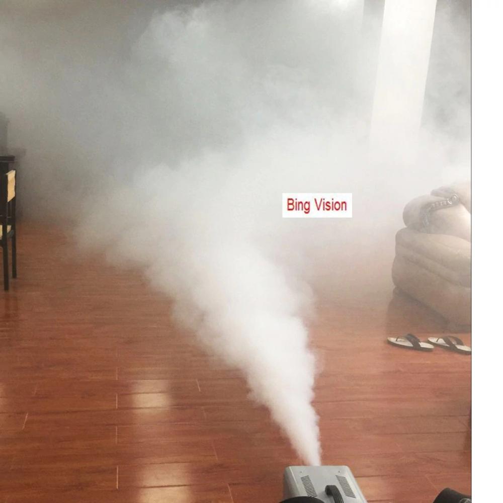 جهاز بخار