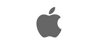 ابل Apple