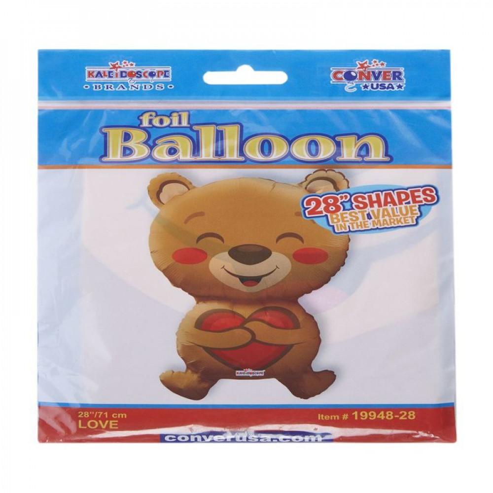 بالون شكل دمية, بلونات أشكال, Balloon