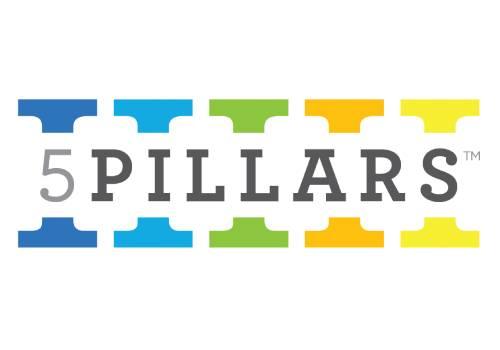 5PILLARS