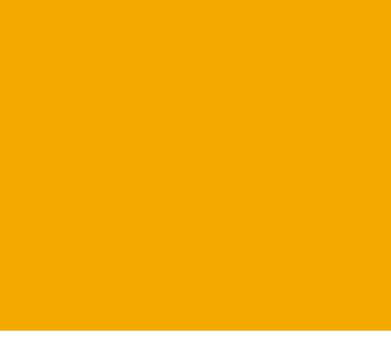 ببجي PUBG