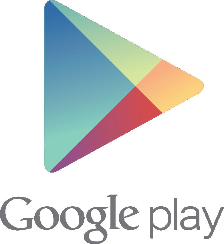 قوقل بلاي Google Play
