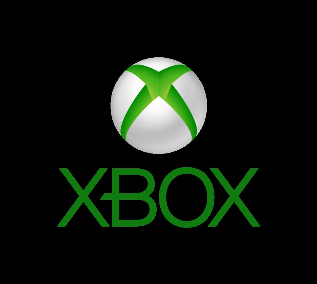 اكسبوكس XBOX
