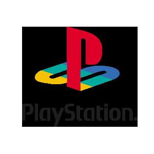 بلايسيشن PlayStation