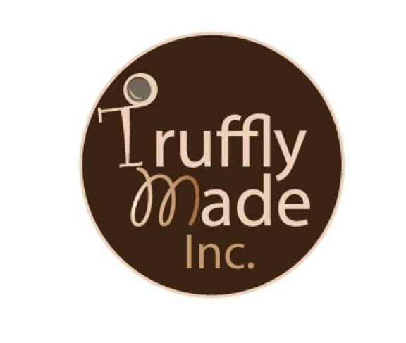 Truffly Made