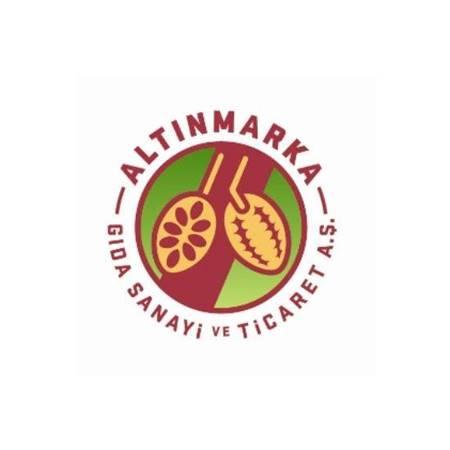 Altinmarka
