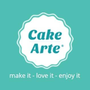 Cake Arte