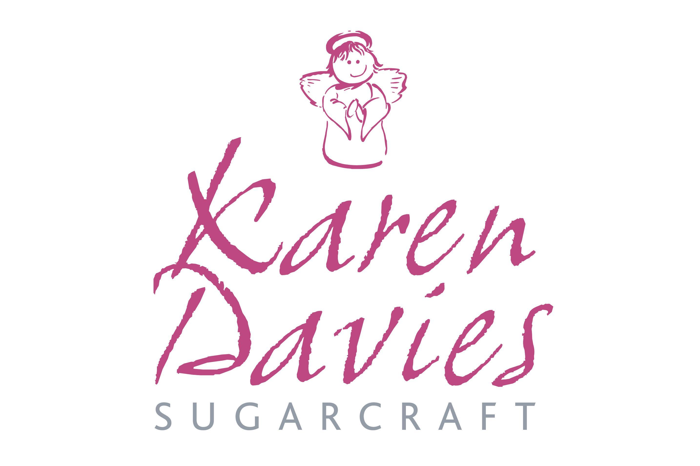 Karen Daives