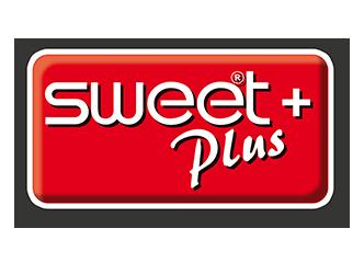 sweet plus