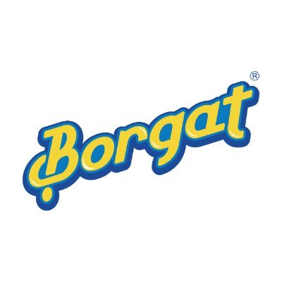 Borgat