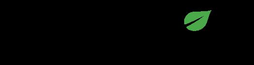 abuauf