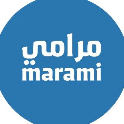 مرامي