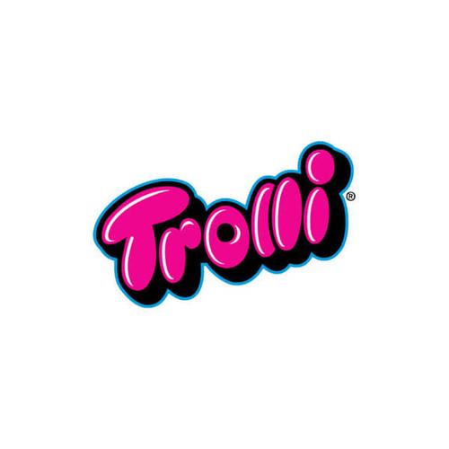 Trolli